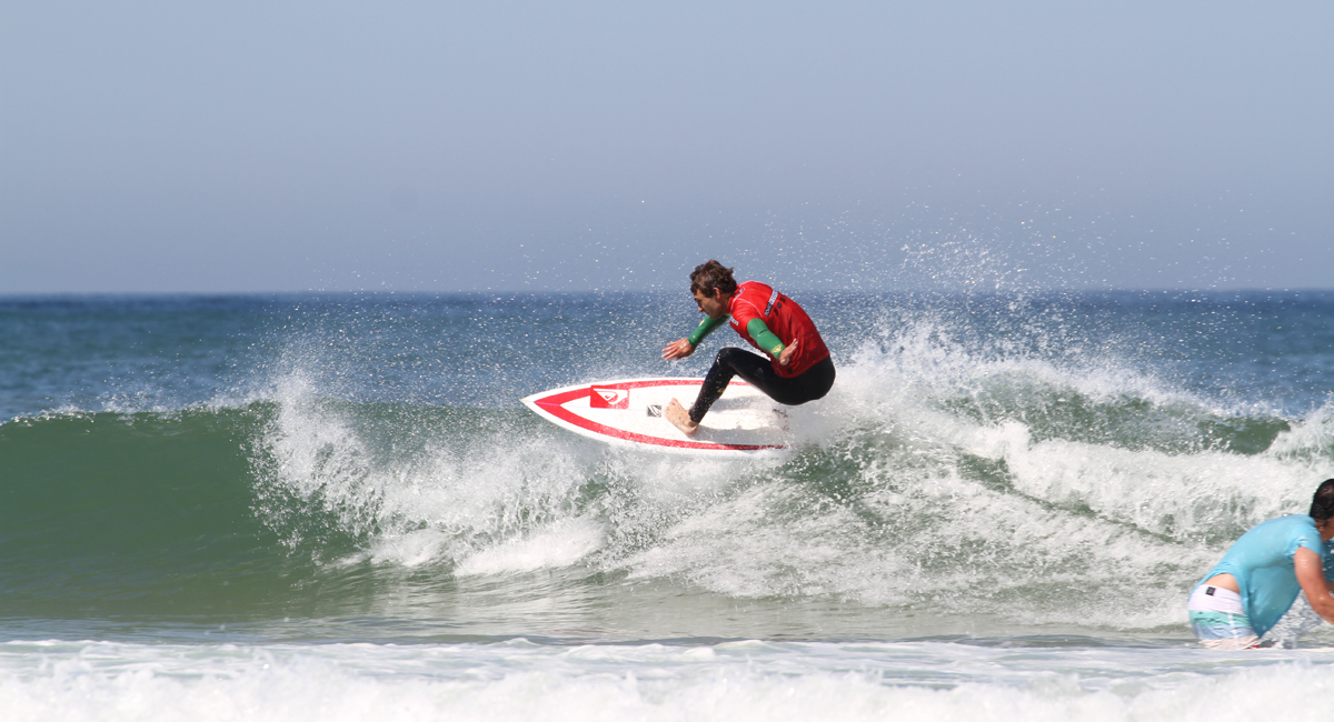 surflodge hossegor