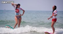 surf week hossegor